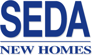 SEDA new homes Jacksonville, Florida