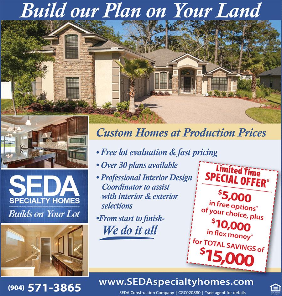 SEDA-Specialty-Homes-