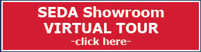 virtual-showroom