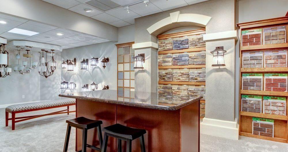 new home design center. The Home Design Center  Custom Designs In Jacksonville FL