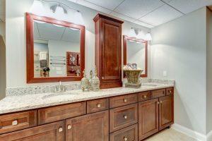 SEDA Showroom Web Size-28