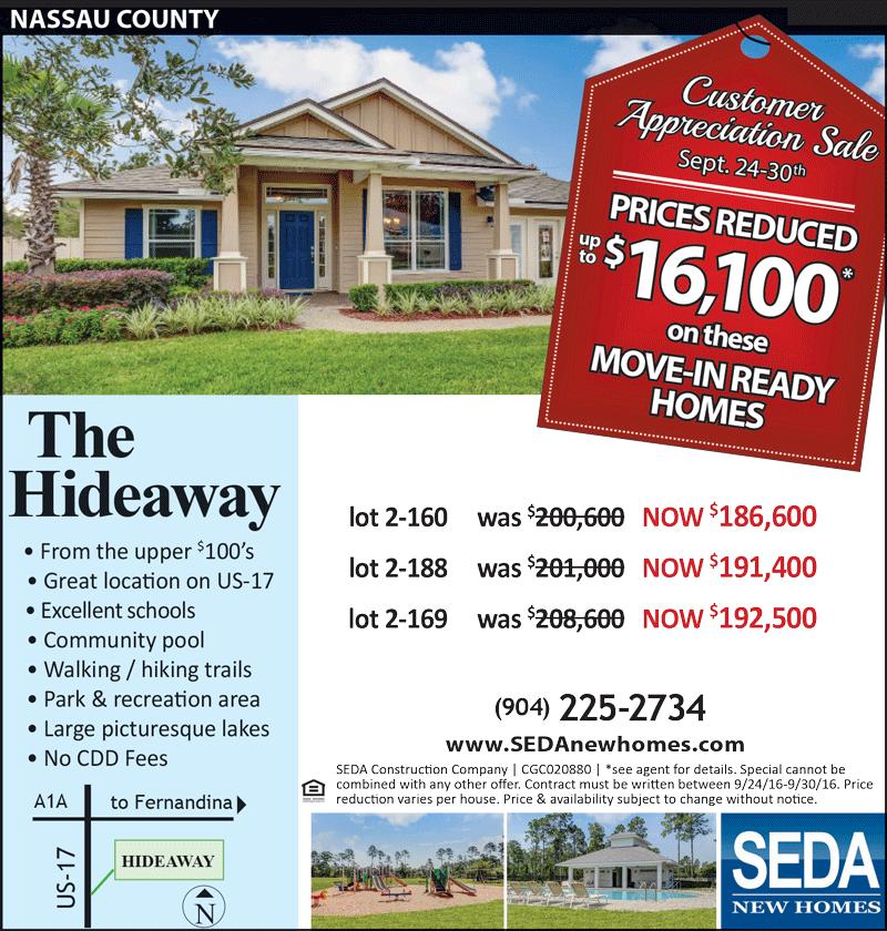 092416-hideaway