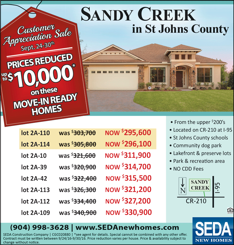 092416-sandy-creek
