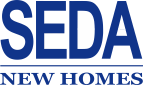SEDA Construction