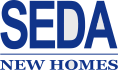SEDA NEW HOMES