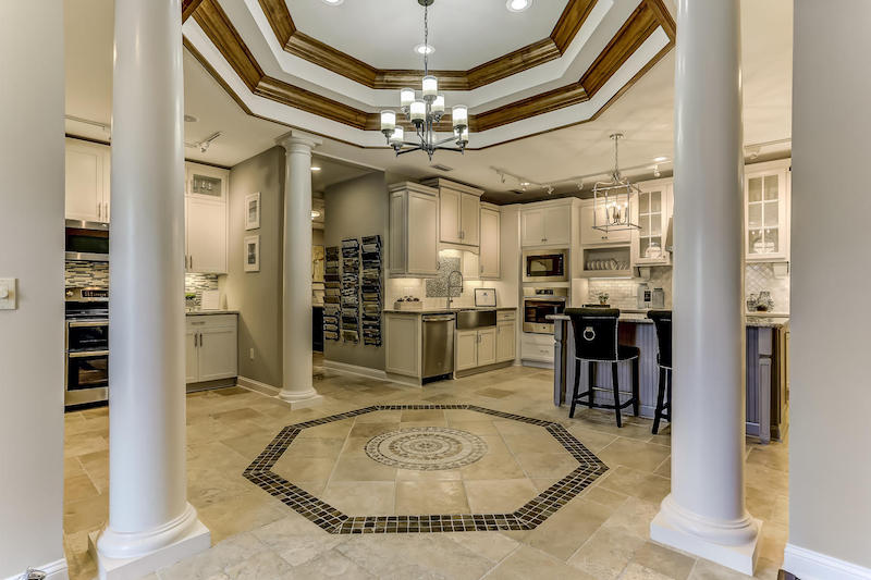 SEDA New Homes Jacksonville Preferred Lenders