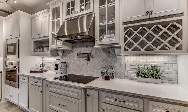 Home Design Center Custom Home Designs In Jacksonville Fl
