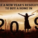 buy a home in 2019
